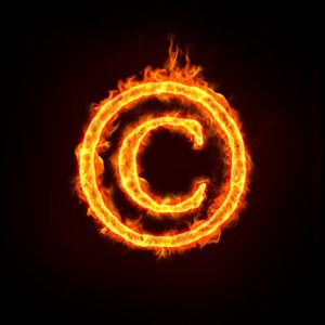 Is Copyright Registration Necessary?