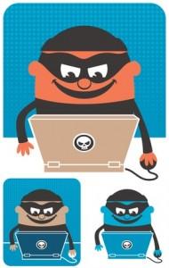 Cybersqatting. Trademark infringement.