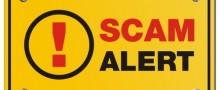 BBB Scam Tracker