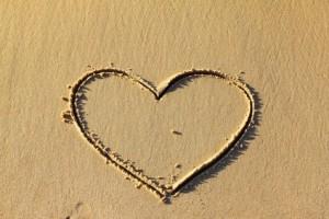 Love. Esteemable Act.