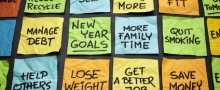 Follow-up to Your Mid-Year Check-in. Time to Reassess Your Goals