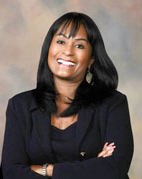 Francine D. Ward, Attorney-at-Law
