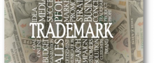 How to choose a trademark that can likely be protected?