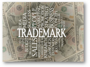 Trademark Image1