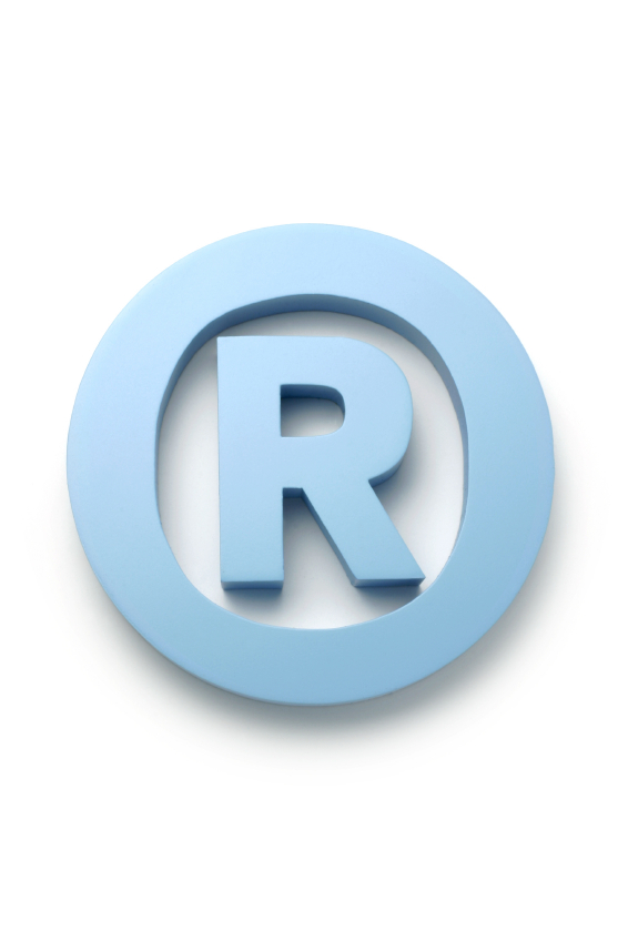 trademark registration archives