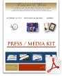 Press-Media Kit