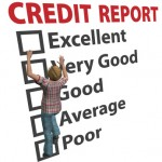 Annual Credit Report. Free Online Credit Report. FTC.