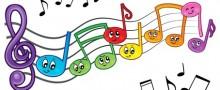 BMI. Green Knoll Grill. Copyright. Music.