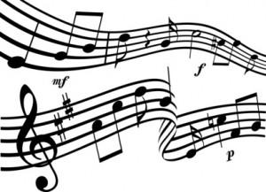 Copyright Infringement. Copyright Music.