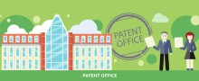USPTO Search. Patent Office. Trademarks. ABA.